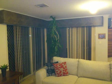 Curtains Pelmets Curtain Tracks And Rods