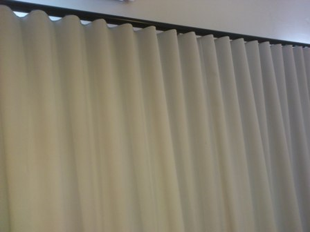 Pelmets Rags To Riches Upholstery Amp Curtains Adelaide